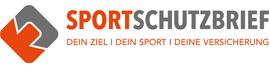 Sportschutzbrief